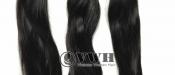 virgin_raw_straight_hair_cambodian-4