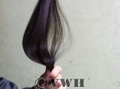 special-hair-9