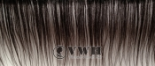 weft_machine_hair-1