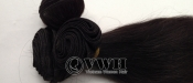 weft_machine_hair-18