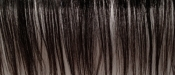 weft_machine_hair-21