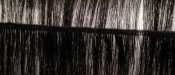weft_machine_hair-22