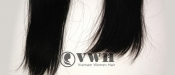 weft_machine_hair-7