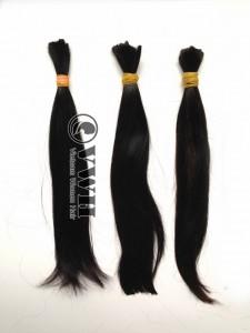 virgin_raw_straight_hair (5)